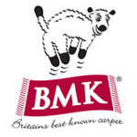 Suppliers of BMK Carpets in Shropshire