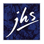 Suppliers of Joseph Hamilton and Seaton (JHS) Carpets in Shropshire
